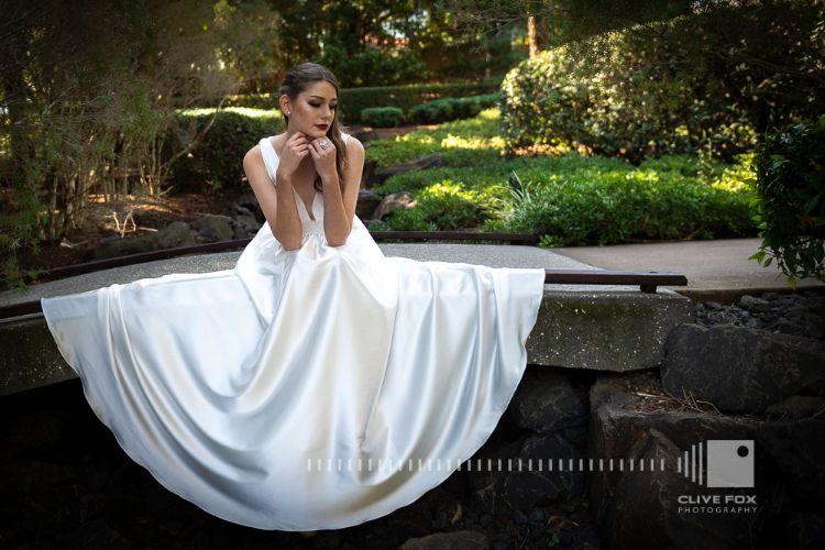 Jordan Hewitt Fashion Co_CF47932