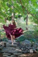 Jordan Hewitt Fashion_CF48228