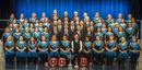 Blackstone Cambrian Choir 2020