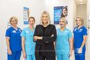 Australian Skin Clinics