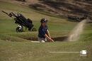 Isuzu Pro Am Brookwater Golf Club