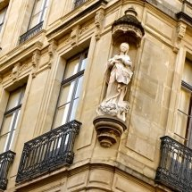 La Bastide Saint Louis