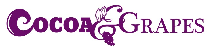 Cocoa & Grapes - Chocolate and Wine Tours