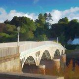 Chepstow-Bridge