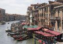Grand Canal Venice, Tom Pugh
