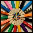 Pencils, John Douglass