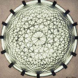 Elemental Circle