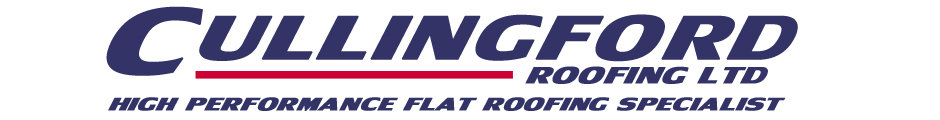 CULLINGFORD ROOFING LIMITED