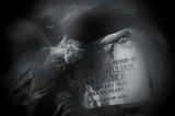 ANGEL OF DEATH - 2011