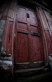 DOOR - 2010