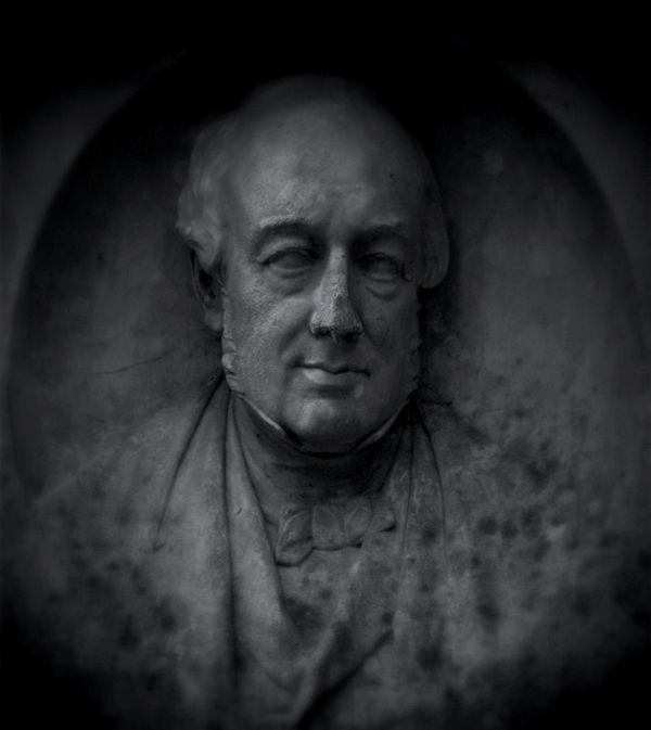 JOSEPH HODGSON