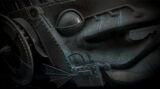 STEAMPUNK MACHINE - 2011