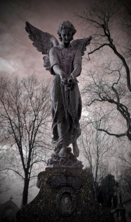 ANGEL {III} - 2009