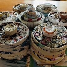 """Jewellery Box"" by Jan Callender"