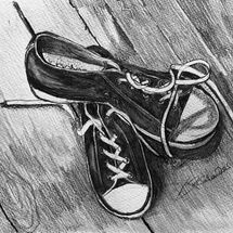 """Ivy's Baseball Boots"" by Jan Callender"