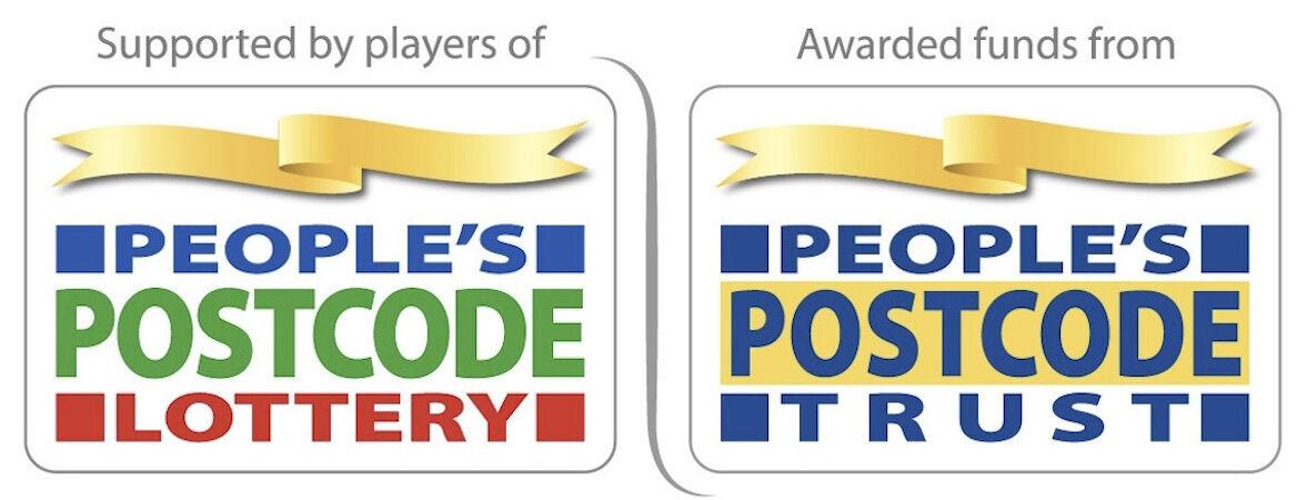 peoplespostcodetrust logo