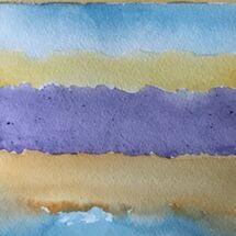 """Landscape"" by Petrina Kerr"