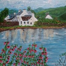 """Plockton (the Highlands)"""