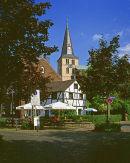 La Paehd & St. Steffanus.