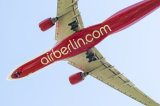 Airberlin Airbus