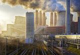 RWE Neurath