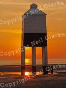 RED_SUNSET_AT_BURNHAM-ON-SEA