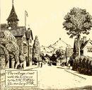 STREET_1914