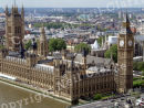 THE_HOUSES_OF_PARLIAMENT