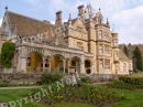 TYNTESFIELD_HOUSE