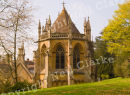 TYNTESFIELD_CHAPEL