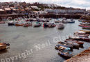 EVENING_AT_PORTHLEVEN