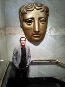 ADAM_BAFTA_ HQ_LONDON