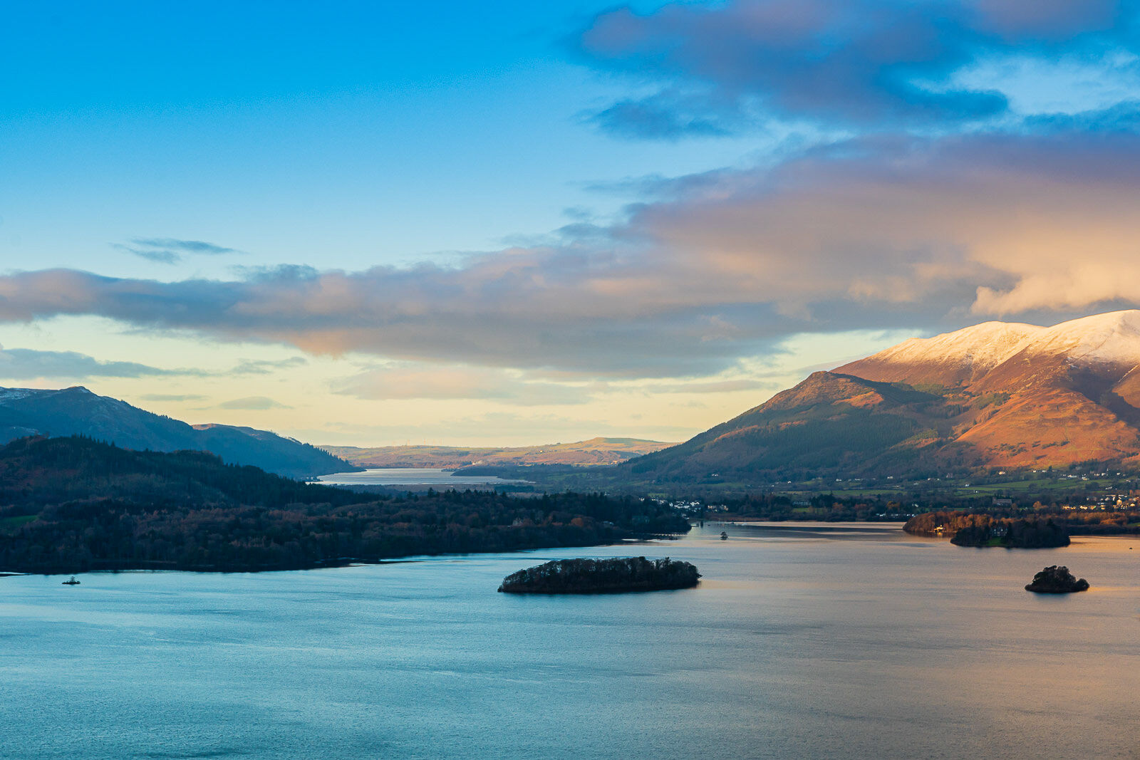 Lake District-1