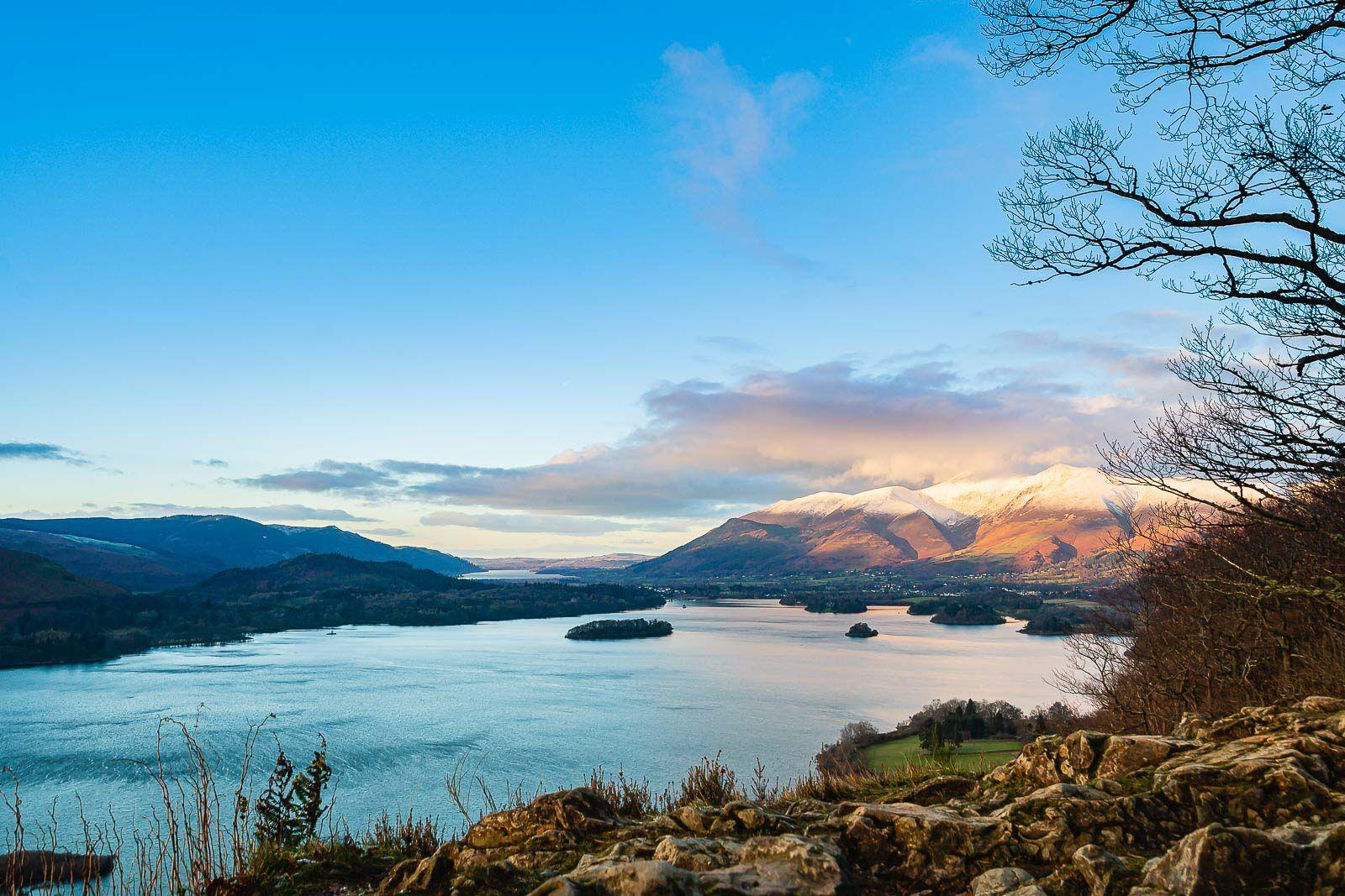 Lake District-2