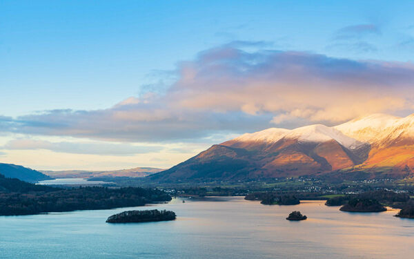 Lake District-3