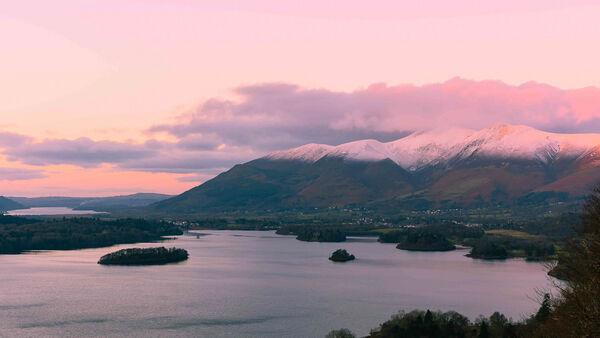 Lake District-4