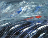 Formula One Racing (SOLD)