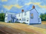 The Griffin Inn, Gresford, Wrexham (SOLD)
