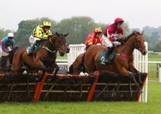 Creating A Design Difference Novices' Hurdle
