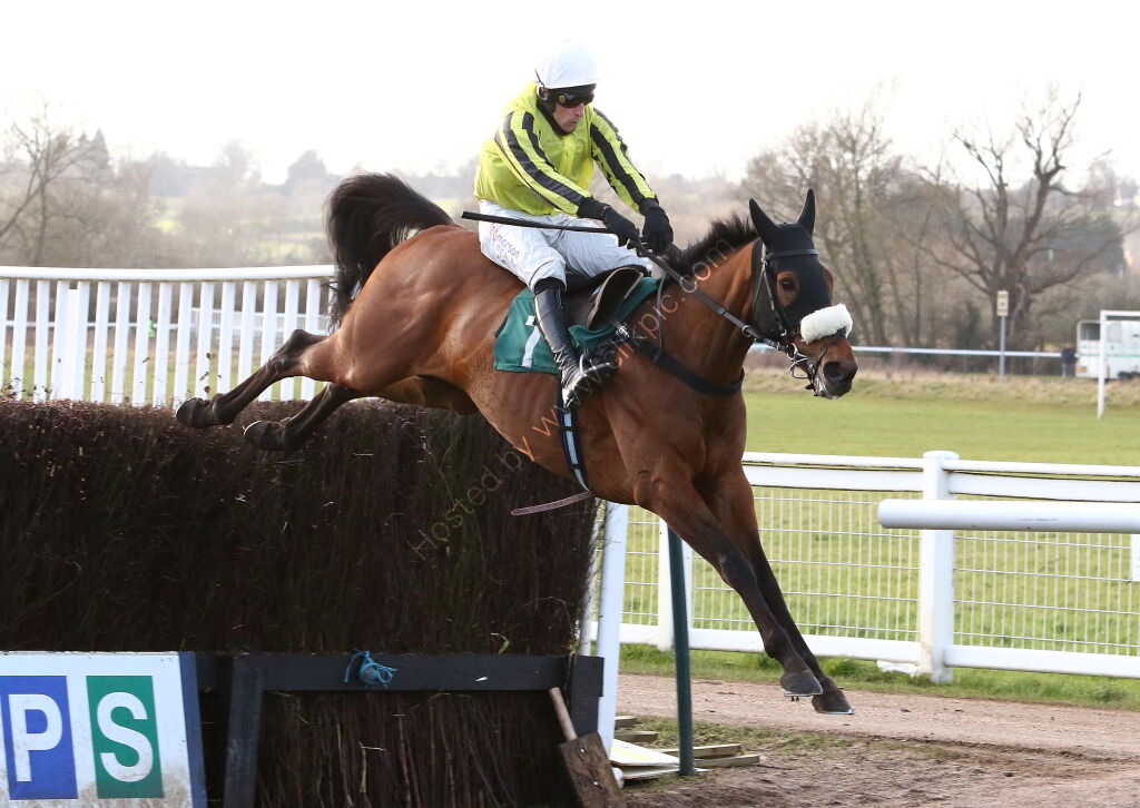 Allmankind (Harry Skelton)