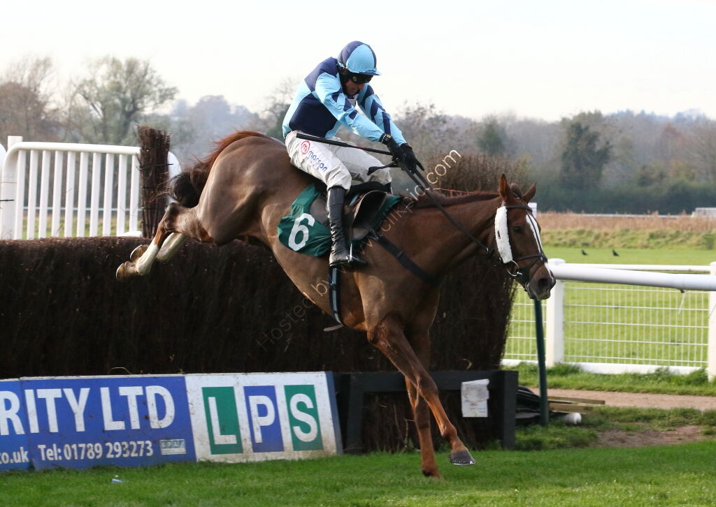Accordingtogino (Harry Skelton)