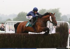 Racing Uk Profits Returned To Racing Handicap chase.