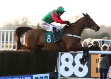 Six Nations Rugby At 188Bet Handicap Chase.