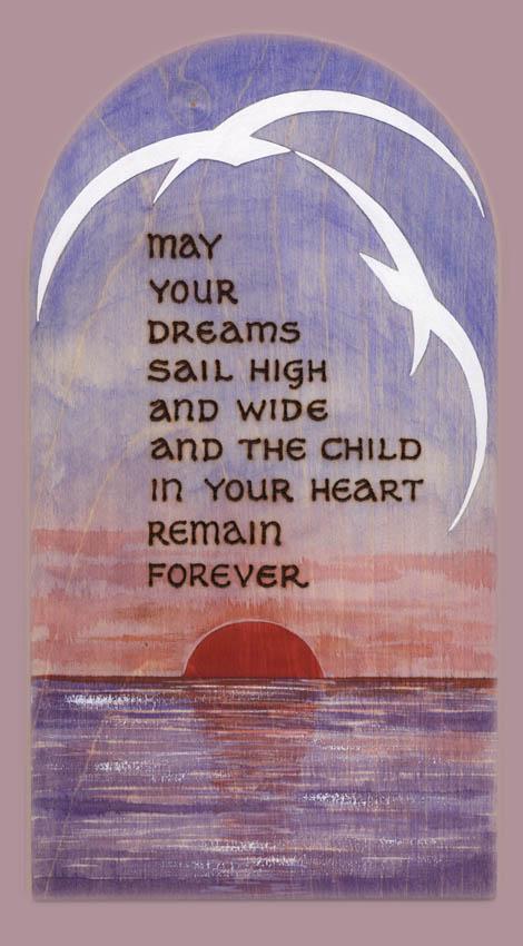 167 May Your Dreams 2