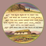 32c Celtic Blessing web image