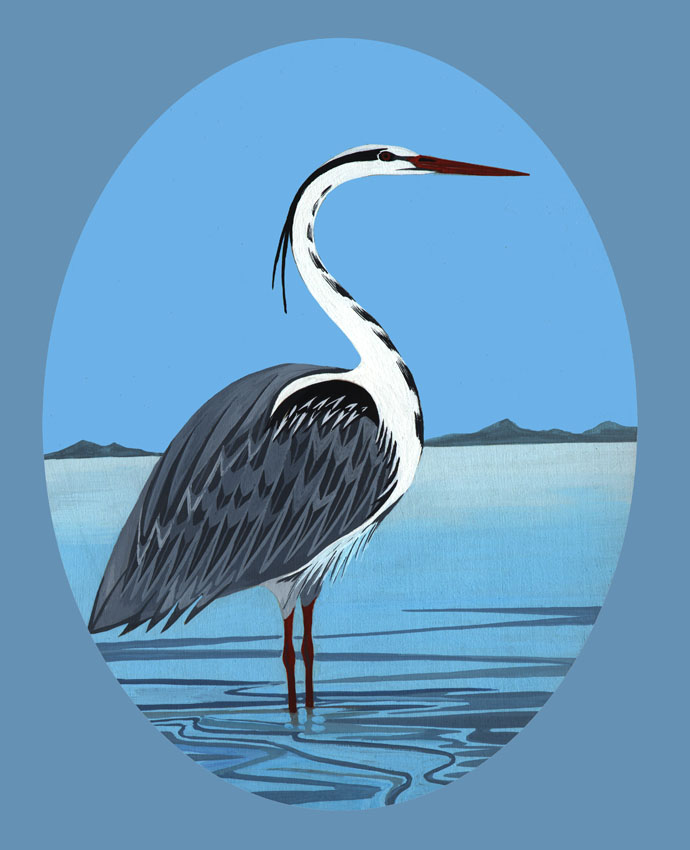 f4 Heron