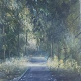 Forest Of Dean (Sold)