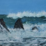 Waves (sold)