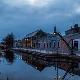 1002-Bury Quay Tullamore Offaly