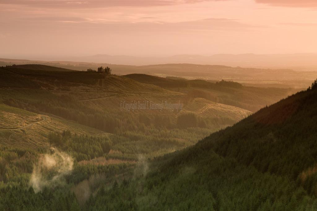 1183 Glendine East Slieve Bloom Mountains Laois